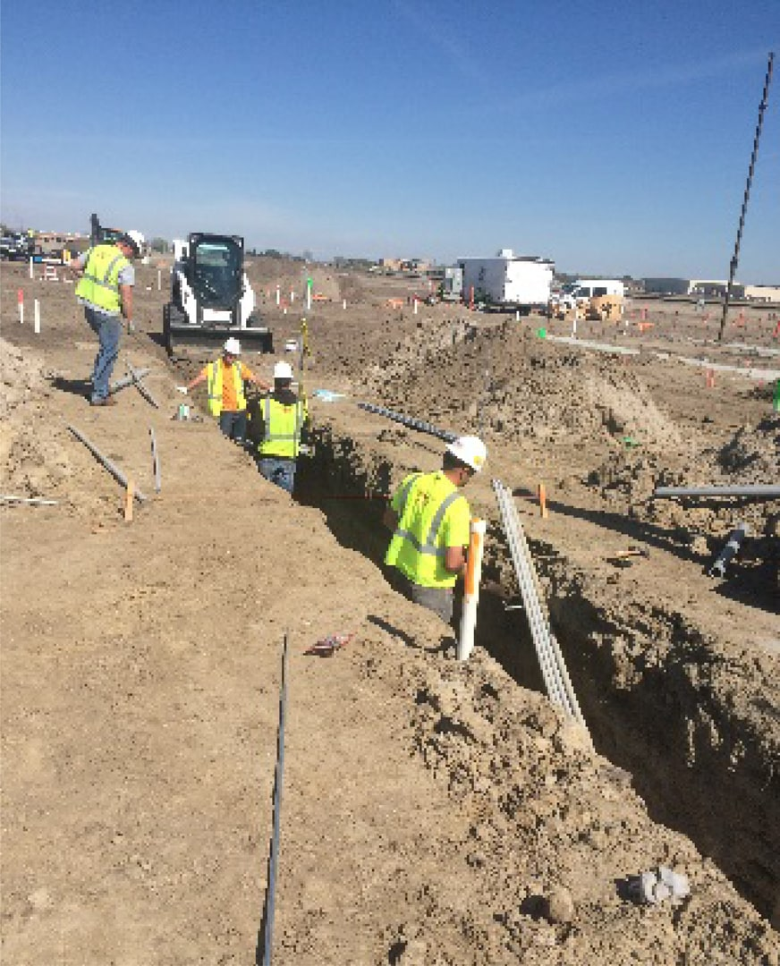 Careers Capitol City Electric Lincoln Ne Electrical